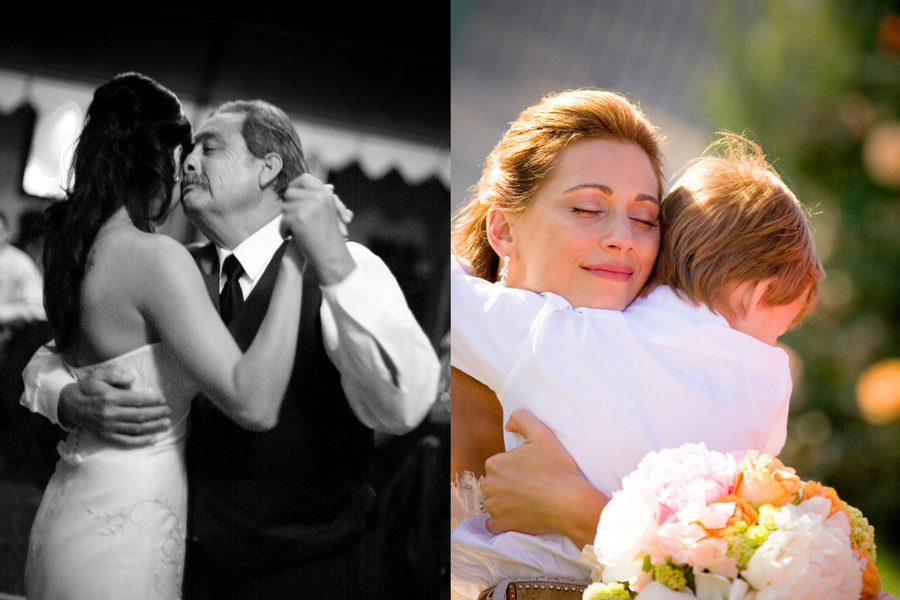 Wedding Photography, Napa Photographer