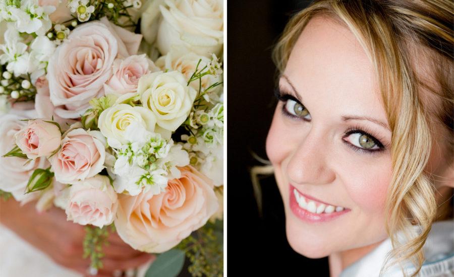 Wedding Photography, Sonoma Photographer