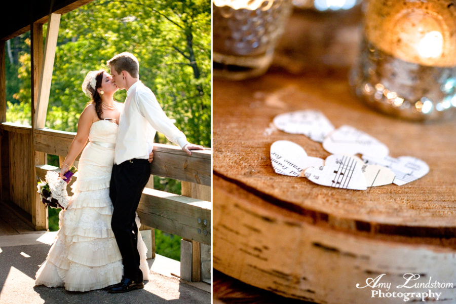Wedding Photography, Humboldt, CA, Shelter Cove Photographer