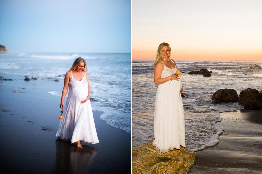 Maternity Photography; Pregnancy photographer; Humboldt photographer; CA