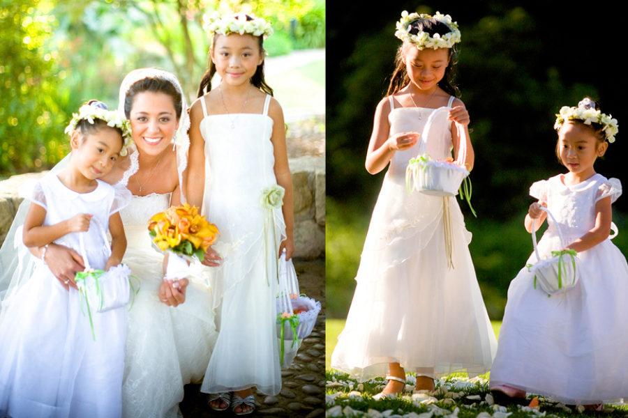 Wedding and Elopement Photographer in Humboldt