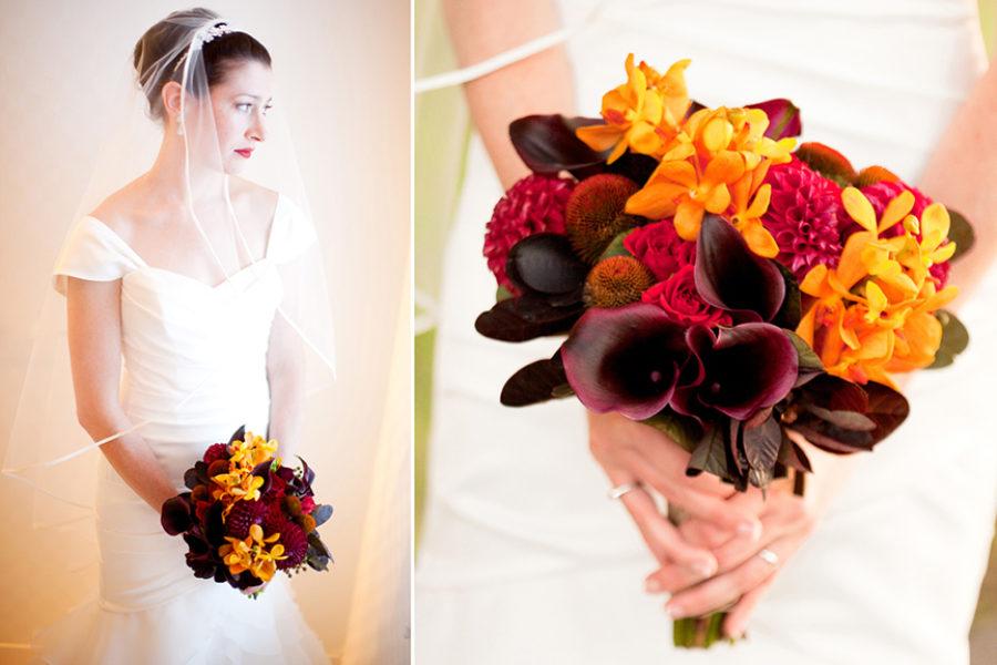 wedding-photography-091