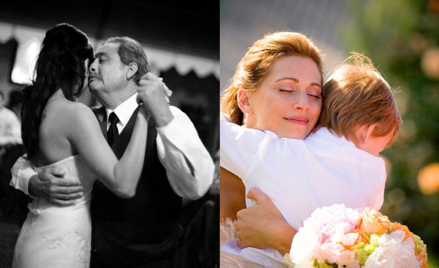 Wedding Photography, Napa Photographer