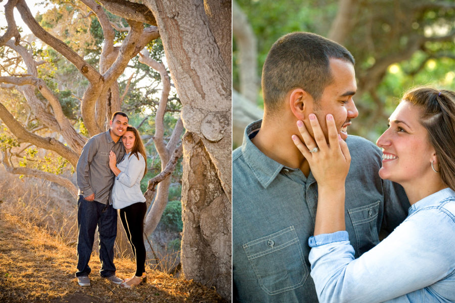 engagement-photography-030