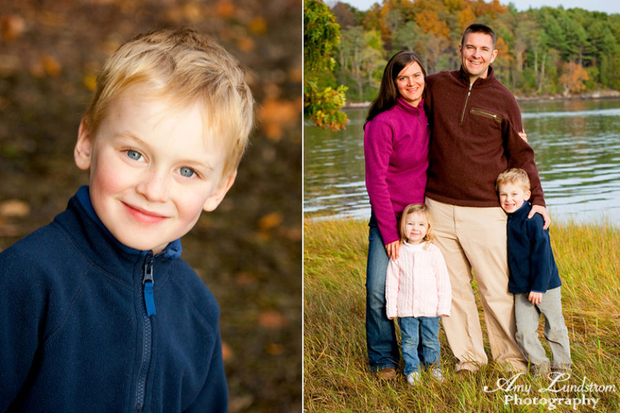 family photography, photographer in southern humboldt california
