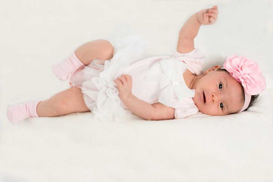 newborn-photography-012