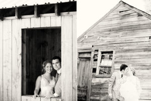 Wedding and Elopement Photographer in Humboldt