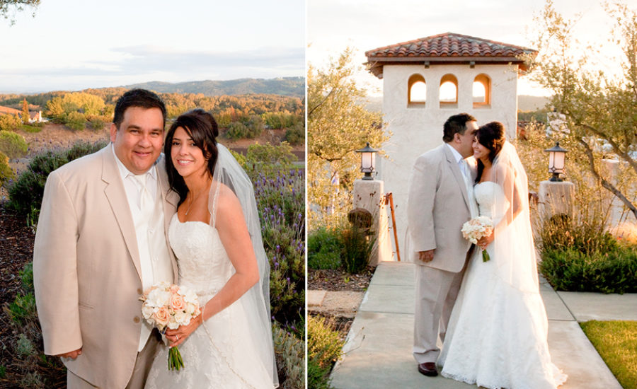 Wedding and Elopement Photographer Sonoma