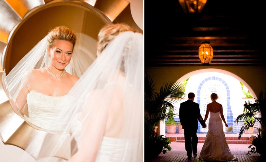 Wedding Photography in Santa Barbara CA