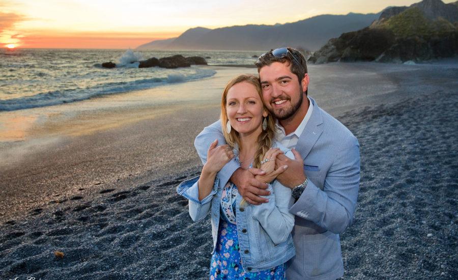 wedding-proposal-ALP
